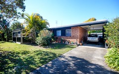 27 Frederick Street, Coffs Harbour NSW