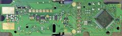 GLM20 CPU 25 (Gustavo Murta) Tags: trena laser bosch glm20