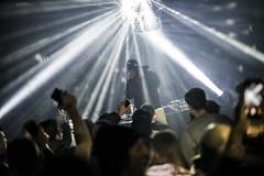 FreddieG_007_Jkung (Jeremy Küng) Tags: frison:event=20171129 frison freddiegibbs rap hiphop live concert show fribourg 2017 switzerland iamnobodi gangsta youonlylivetwice