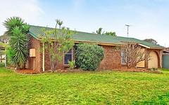 49 Hopping Road, Ingleburn NSW