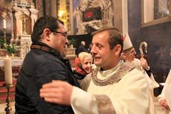 IMG_8206 (missionari.verbiti) Tags: missionariverbiti verbiti diacono marianaenoaei svd laurotisi arcivescovo trento varone rivadelgarda