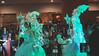 SM SUPERMALLS DISNEY THEME & GRAND FESTIVAL OF LIGHTS (43 of 46) (Rodel Flordeliz) Tags: smsupermalls smmoa smsucat smbf pixar disney centerpieces