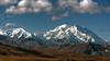 750_6700 (lgflickr1) Tags: alaska denali snow caps clowds mountaintop mountains distant skyline