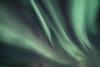 639 iso 1000 (saundersfay) Tags: aurorae iceland snow ice northern lights jupiter taurus ursa major orion constellations