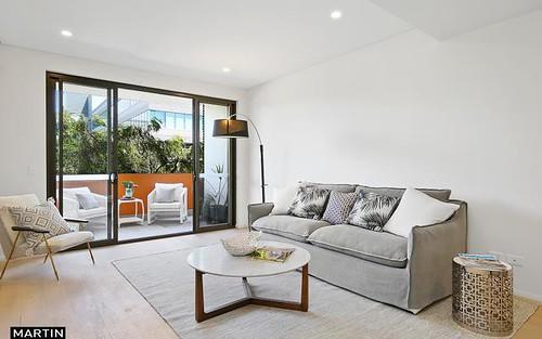 101/39-47 Mentmore Avenue, Rosebery NSW