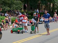 OH Columbus - Doo Dah Parade 123 (scottamus) Tags: columbus ohio franklincounty parade fair festival doodahparade