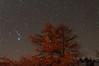 _BEN4904 (rohbenj) Tags: voie lactée sky stars