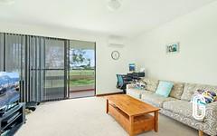 2/303 Turton Road, New Lambton NSW