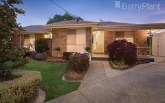 6 Kilworth Court, Noble Park VIC