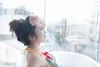 DSCF3870 (zzz0854206) Tags: 模特 表情 人像 外拍 富士 fuji xt2 女 性感 美女 台灣 longhair pretty beautiful sexy lightroom girl woman fujifilm nikon d4 sarah 鄭倪蓉 蓉兒 喜瑞飯店 旅拍