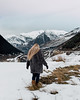TRAVEL VIEWS (yleniamiller1) Tags: travel mountain traveller wanderlust spain snow winter christmas model photographer conceptual conceptualphotography conceptualart conceptualpicture art sigma sigmaart canon 6d