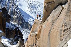 DSC_000(147) (Praveen Ramavath) Tags: chamonix montblanc france switzerland italy aiguilledumidi pointehelbronner glacier leshouches servoz vallorcine auvergnerhônealpes alpes alps winterolympics