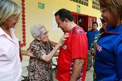 _JMP9053 (Gobernador Marco Torres) Tags: gestion gobiernobolivariano gobernador aragua araguapotencia marcotorres