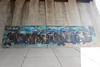 Nace (NJphotograffer) Tags: graffiti graff new jersey nj bridge rip nace naceo md mayhem crew