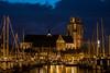 Kerstmarkt - Dordrecht (Marjan van de Pol) Tags: 5dmarkiv canon canon5d dordrecht kerst kerstmarkt nederland grotekerk grotekerkdordrecht kerk favorite fave faved