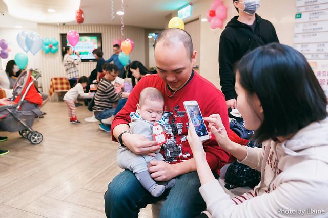 20171223試管寶寶回娘家c-16