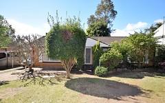21 Seccombe Street, Nowra NSW
