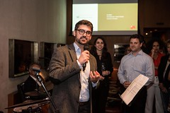 "Swiss Alumni 2017 • <a style=""font-size:0.8em;"" href=""http://www.flickr.com/photos/110060383@N04/38453836094/"" target=""_blank"">View on Flickr</a>"