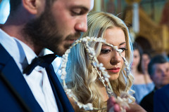 "Greek wedding photography (114) • <a style=""font-size:0.8em;"" href=""http://www.flickr.com/photos/128884688@N04/38458263424/"" target=""_blank"">View on Flickr</a>"