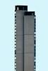 Arundel Gate (Delay Tactics) Tags: sheffield st saint pauls tower architecture building skyscraper sky monolith film