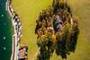2017_10_14_Achensee_IMG_4377 (homerj4y) Tags: abgleiter achensee berge brandl frank gebirge gleitschirm herbst jun karwendelbahn landung paraglding patrick pertisau probst rofan seilbahn start tirol vanessa zwölfer zwölferkopf alpen fliegen landen starten österreich
