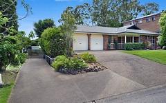 5 Woodley St, Eleebana NSW
