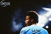 Manchester City v Tottenham Hotspur 161217 (MatthewMcNulty7) Tags: 1718 2017 spo football manchestercity tottenhamhotspur etihadstadium premierleague soccer sports competitive league manchester england unitedkingdom gbr