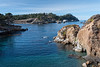 Coal Chute Cove (RPA-Home) Tags: pointlobos seacape
