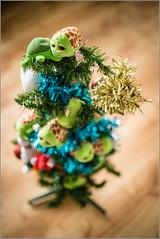 Turtley Amazing Christmas.jpg (mikeyp2000) Tags: turtle turtles decorations decoration tree decorated christmas
