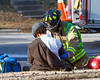 2017-12-29-rfd-wake-forest-rd-mjl-10 (Mike Legeros) Tags: mvc mva raleigh nc northcarolina carwreck accident vehicleaccident ems fire firetruck ambulance