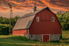 Echoes Only (henryhintermeister) Tags: barns minnesota oldbarns clouds farming countryliving country sunsets storms sunrises pastures nostalgia skies outdoors seasons field hay silos dairybarns building architecture outdoor winter serene grass landscape plant cloudsstormssunsetssunrises cambridge