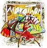 FINALMENTE E' DOMENICA! (romano41) Tags: marathon camminare romano41