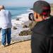 NYFA Los Angeles - 12/15/2017 - Kevin Stapleton's Field Trip - Malibu