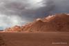 Tolar Grande (Rolandito.) Tags: south america argentina argentinien argentine landscape tolar grande