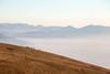Distant horses (Massimo_Discepoli) Tags: horses animal mountain fog mist epic distant tiny landscape