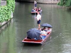 CAMBRIDGE. 13 (joseluisgildela) Tags: cambridge canales