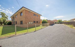 Unit 2/250 Brisbane Street, Dubbo NSW