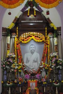 Swamiji Jayanti 2018 (13)