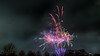 31.12.2017 18:00 - 18:15 Sunnuntai ilta Sunday evening Turku Åbo Finland (rkp11) Tags: 31122017 sunnuntai ilta sunday evening turku åbo finland pilvet cloudy joulukuu december diciembre dicembre 12月 十二月 12월 décembre dezember ธันวาคม aralık декабрь talvi winter invierno 冬 冬季 겨울 zima ฤดูหนาว зима hdrefexpro2 hdrphotogram sonyilce5100 ilotulitus fireworks fuegosartificiales fuochidartificio 花火 煙花 불꽃 fogosdeartifício fajerwerki feuxdartifice feuerwerk фейерверк hyvääuuttavuotta2018 happynewyear2018 kupittaa kupittaanpuisto kupittaanmaauimala lastenilotulitus fireworksforchildren
