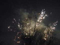P1380160 (albicocca1) Tags: feuerwerk firework