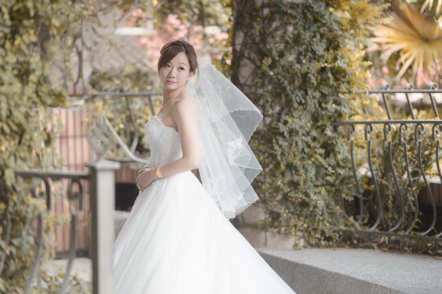 38742825324 0fa589432e o [台南婚攝] J&P/阿勇家漂亮議會廳