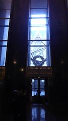 P1100634 (Cpt.Cider) Tags: pennstation 8thave sullivanstreet chelsea brooklyn statueofliberty empirestatebuilding luckychops twintowers nyc newyork manhattan paulsboutique