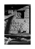 (billbostonmass) Tags: adox silvermax 100 129silvermax1100min68f film fm2n 40mm ultron epson v800 boston massachusetts chinatown graffiti