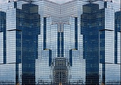 MODERN ARCHITECTURE (85)A (Padski1945) Tags: skyscraper modernarchitecture modernbuildings architecture building buildings buildingsoflondon londonbuildings londonscenes