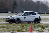 IMG_5079 (rothery876) Tags: croft christmas stages rally 2017