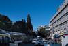 Nazareth (vohiwa) Tags: israel palästina nazareth verkündigungskirche