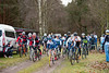 Stundenpaarcross-1710 (2point8.de) Tags: cyclecross lehnin prützke