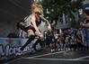 Jump, Washington DC. (Blinkofanaye) Tags: jusmp air washingtondc trans adams morgan dollar bills audience show