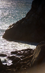 PCH018a (Grudnick) Tags: pch malibu pacific pacificcoast pacificcoasthighway film g400 negative slr minolta fuji