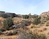 009 Cross Country Navigation (saschmitz_earthlink_net) Tags: 2018 california orienteering vasquezrocks aguadulce losangelescounty laoc losangelesorienteeringclub